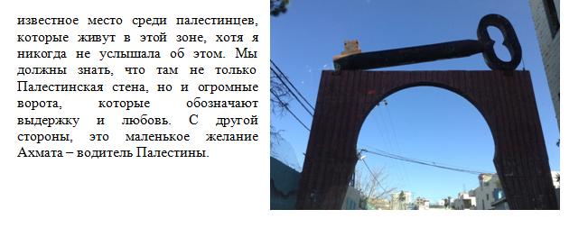 캡처_2015_04_26_21_09_50_30.png